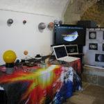 Exposition radio amateur ADSB