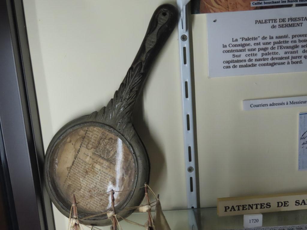 Musée de La Ciotat